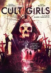 cult-girls-ondemand