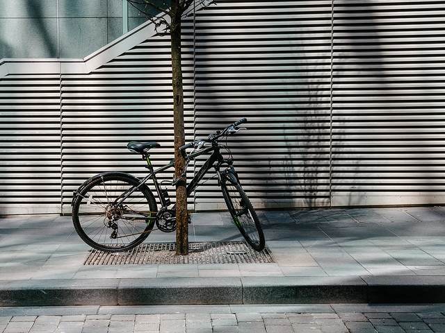 Bicycle 061