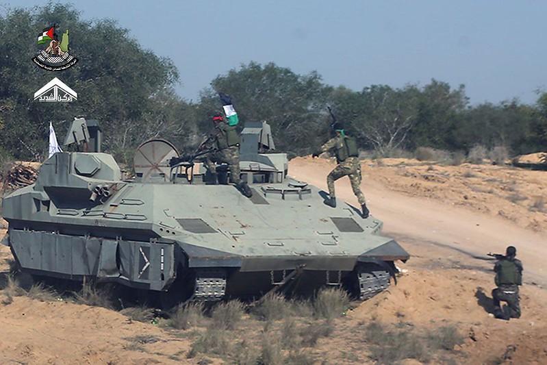 Dummy-Namer-Hamas-202012-wf-1