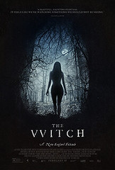 220px-The_Witch_poster