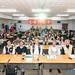 20210105_正修至善功德會第五屆第一次會員大會