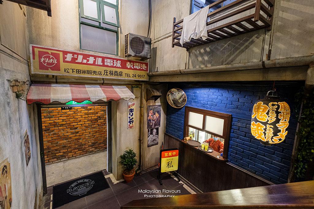 ramen-bar-shi-shi-do-gasket-alley