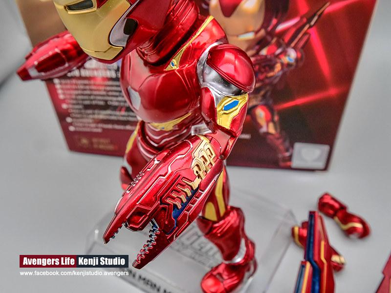 eaa-iron-man-mark50-24