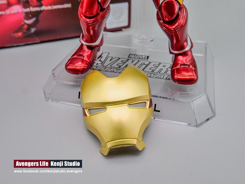 eaa-iron-man-mark50-16