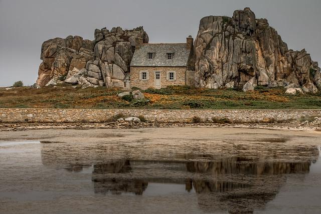 Castel Meur (2)