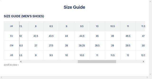 Screenshot_2021-01-05 Men's NOVABLAST ORANGE POP WHITE Running Shoes ASICS
