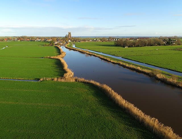 Waterland - Ransdorp