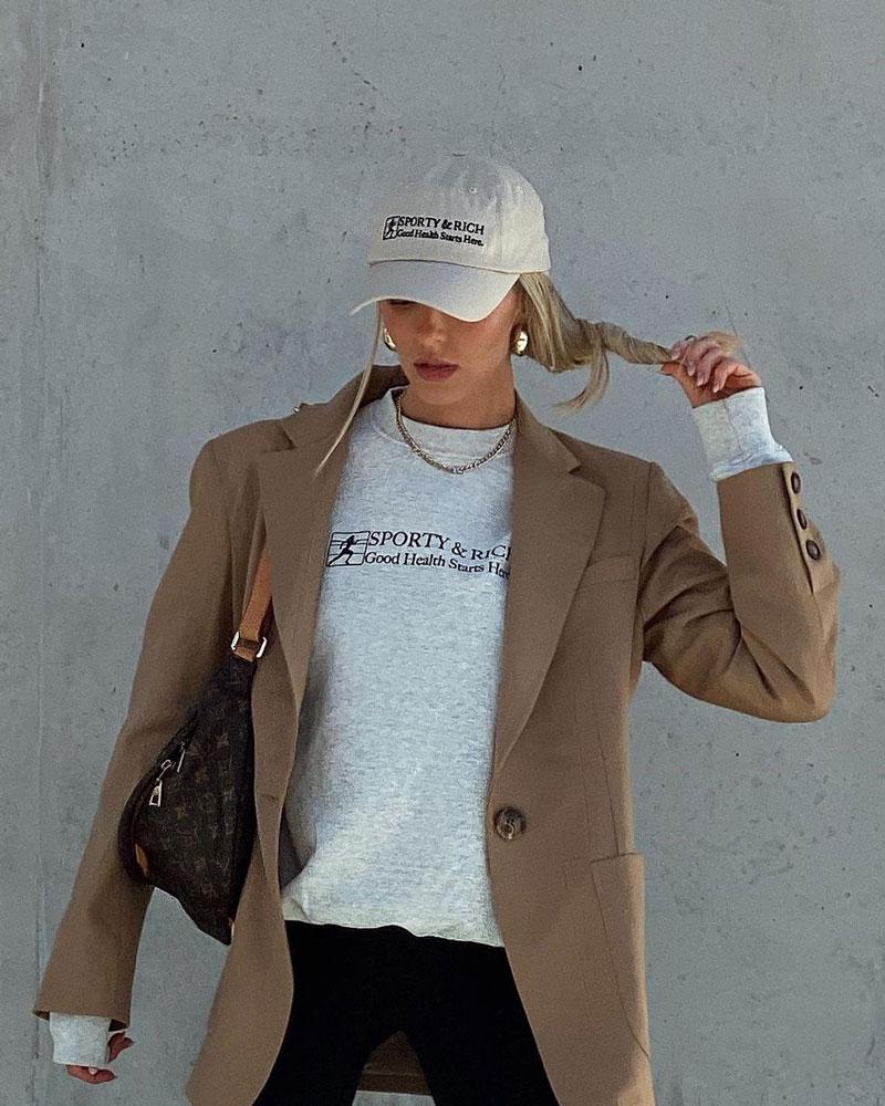 shea-marie-influencer-fashion-style