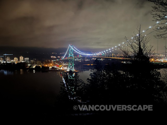 Stanley Park night shots-4