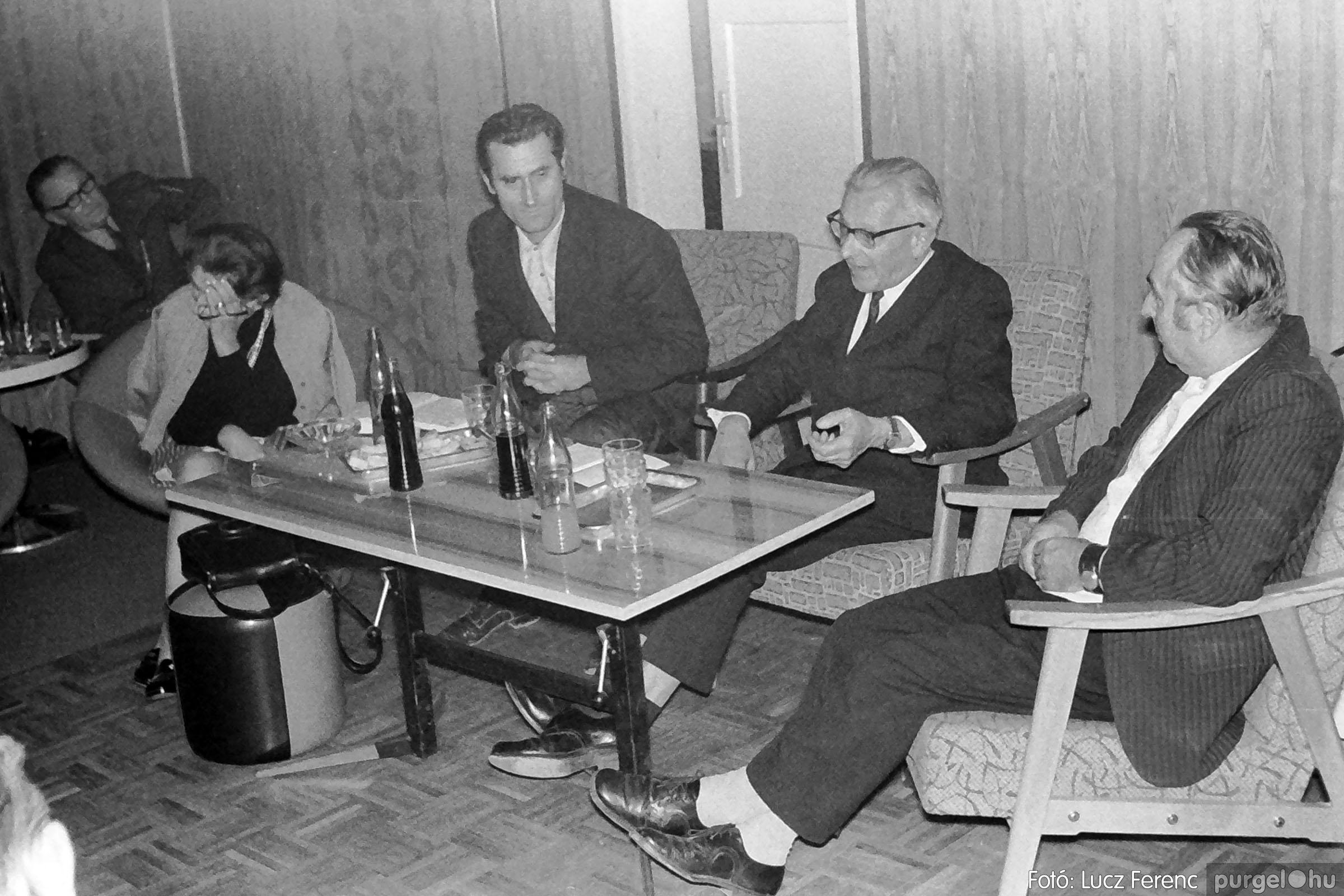 004A 1970-es évek - Ifjúsági klub 006 - Fotó: Lucz Ferenc IMG01167q.jpg