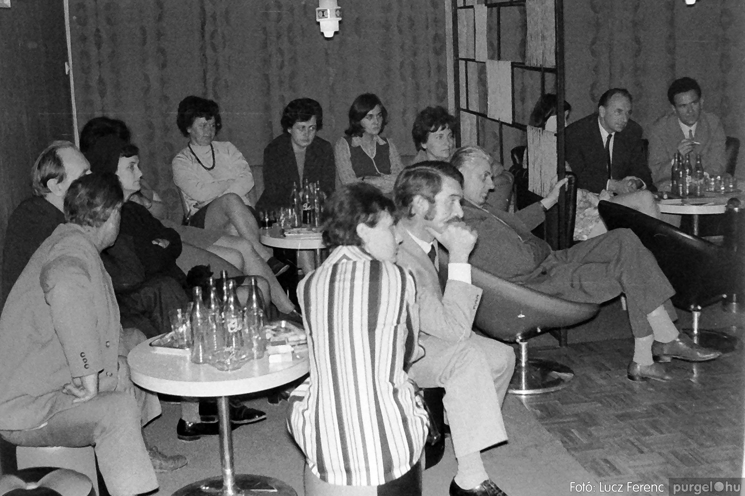 004A 1970-es évek - Ifjúsági klub 005 - Fotó: Lucz Ferenc IMG01166q.jpg