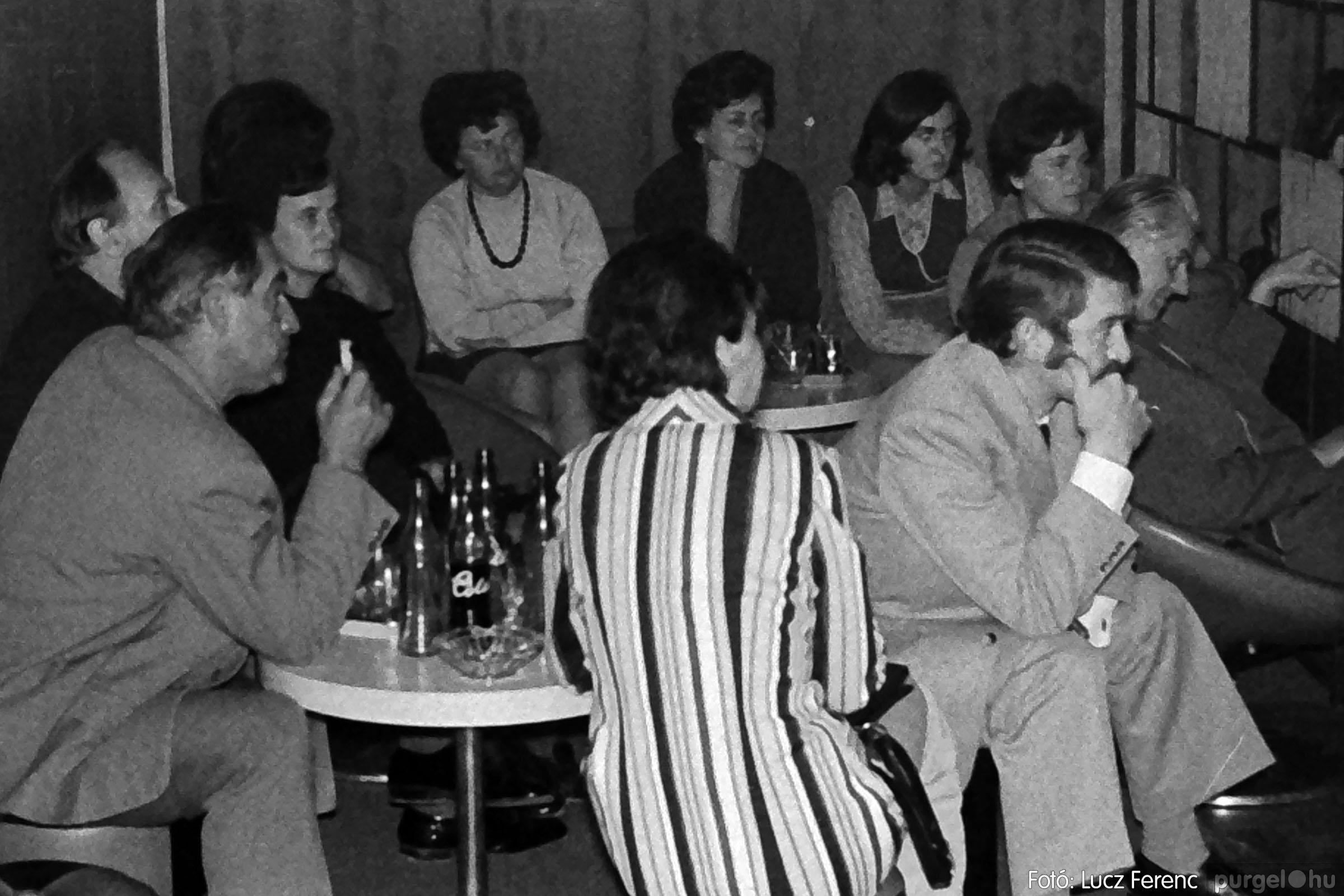 004A 1970-es évek - Ifjúsági klub 003 - Fotó: Lucz Ferenc IMG01164q.jpg