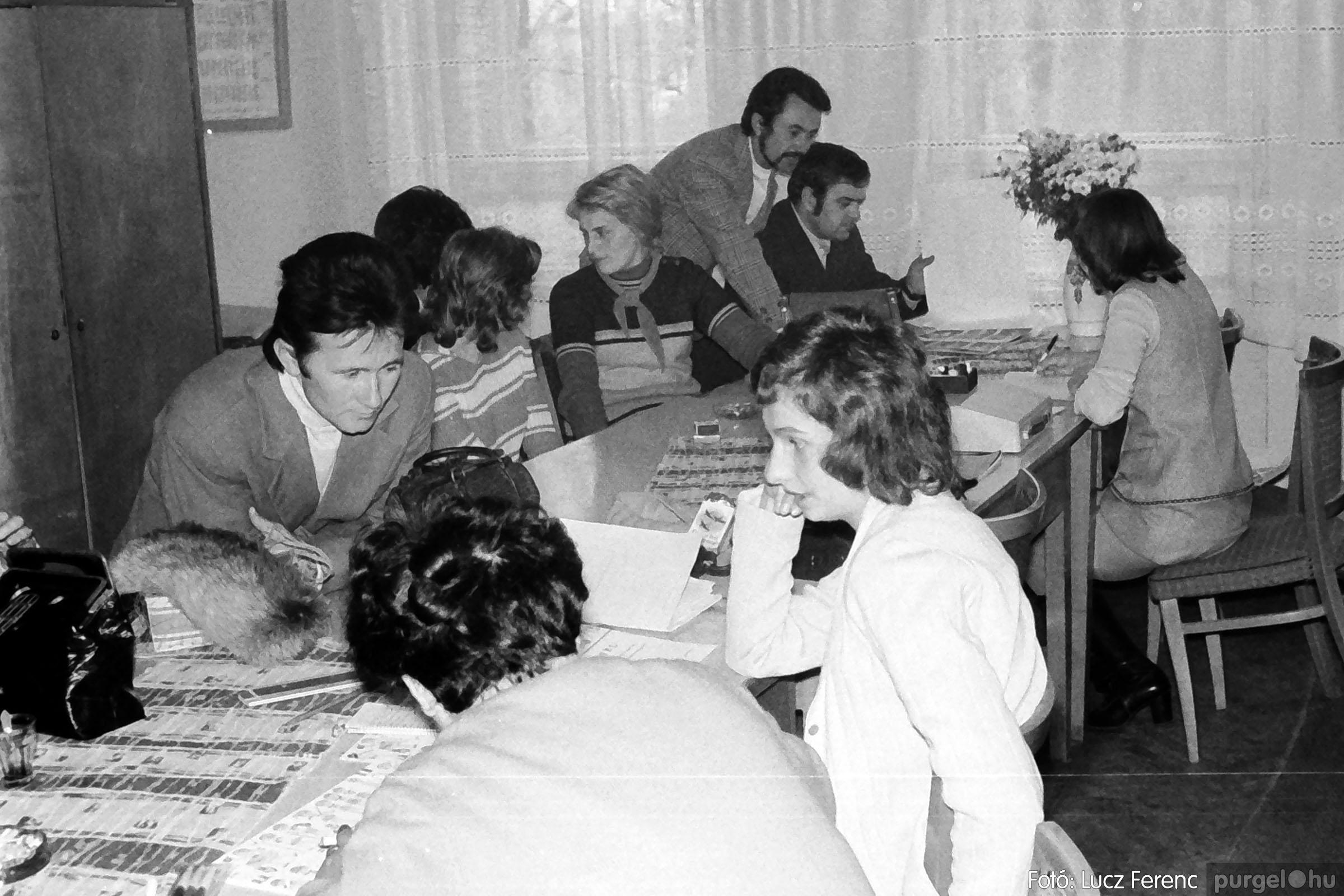 004A 1970-es évek - Úttörő rendezvény 013 - Fotó: Lucz Ferenc IMG00024q.jpg