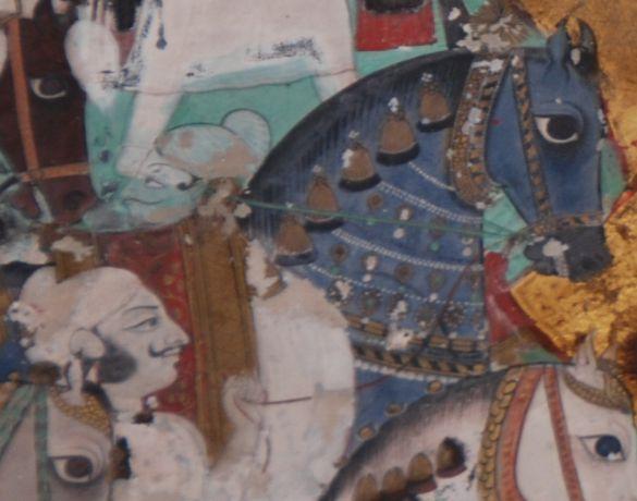 DSC_2498IndiaRajasthanBundiTaragarhFortAndPalaceChhatraMahal02