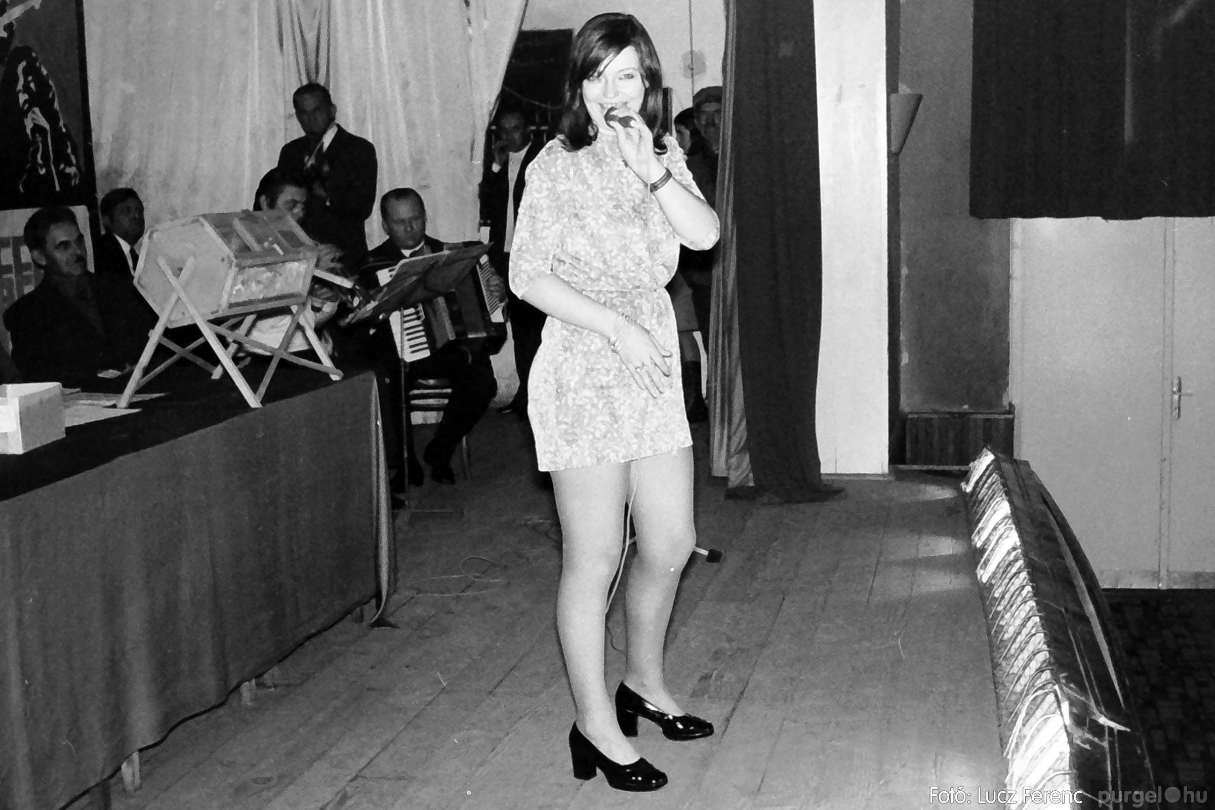 004B 1970-es évek - Sorsolás 005 - Fotó: Lucz Ferenc IMG00069q.jpg