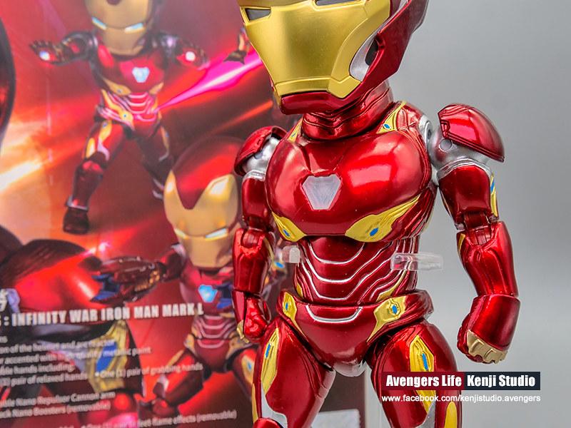 eaa-iron-man-mark50-10-1