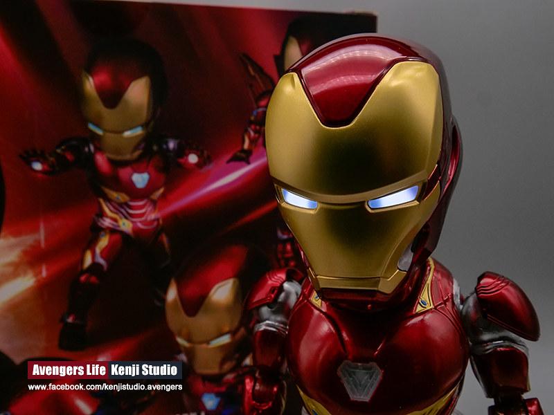 eaa-iron-man-mark50-20