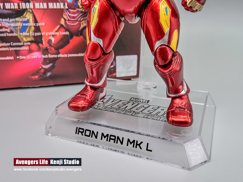 eaa-iron-man-mark50-14