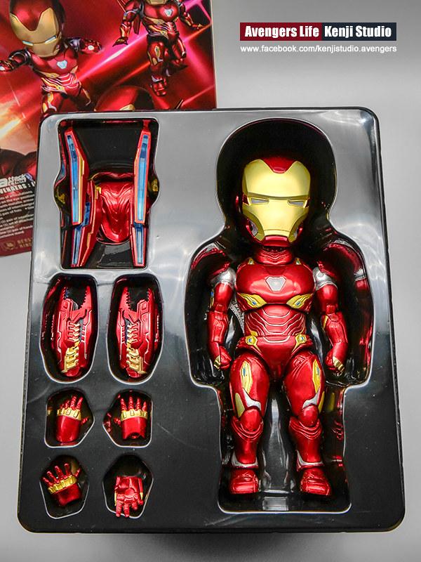 eaa-iron-man-mark50-5