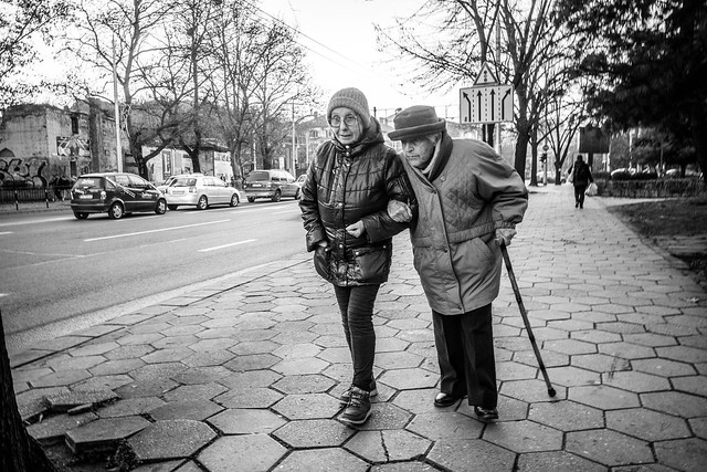 5/365 Plovdiv