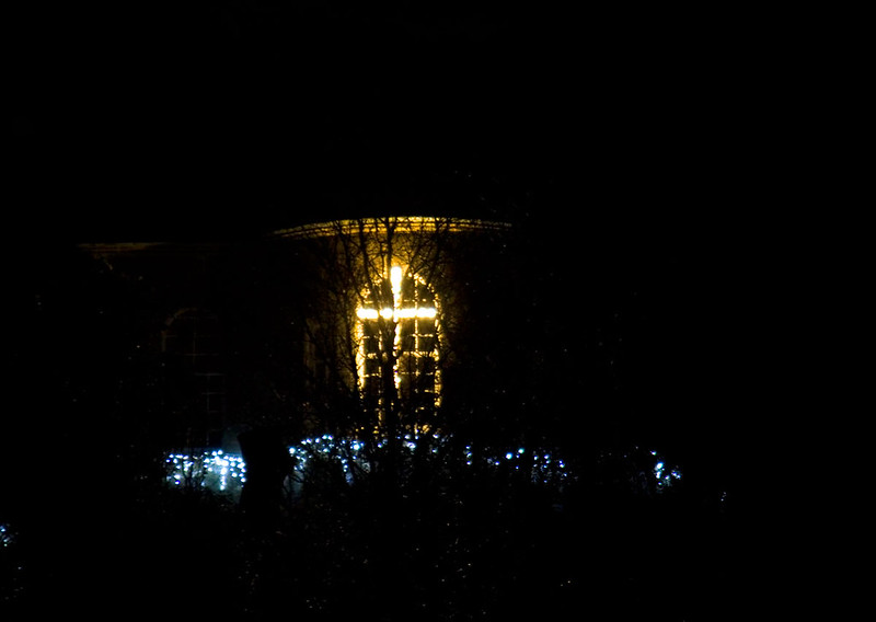Christmas-Pentewan2020-12