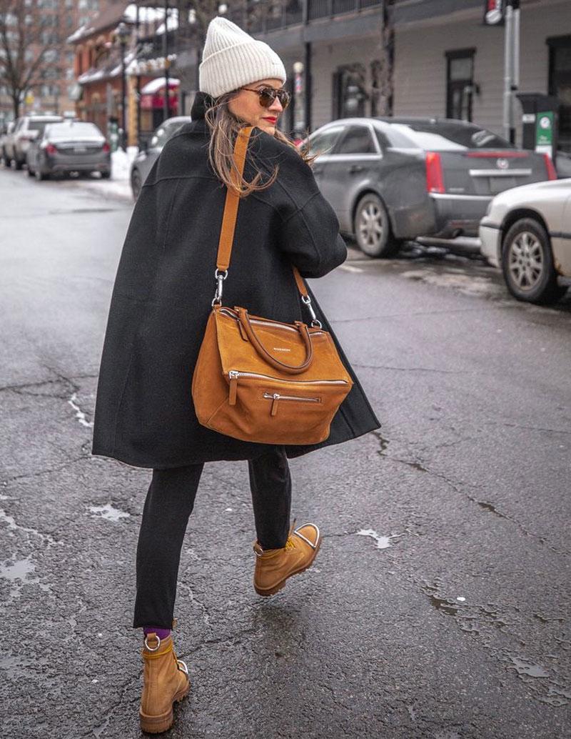 nathalie-martin-influencer-fashion-style