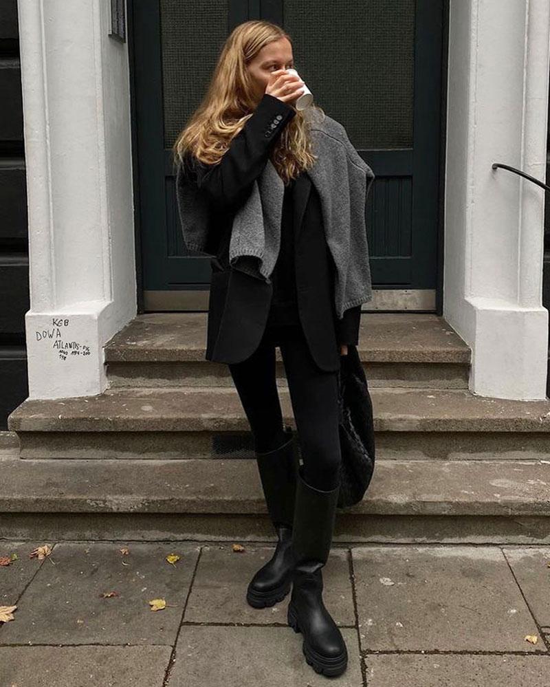 mvb-marie-von-behrens-influencer-fashion-style