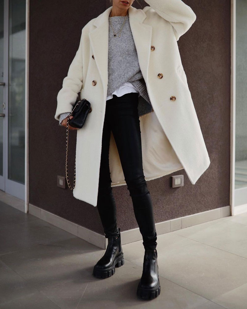 andy-csinger-influencer-fashion-style