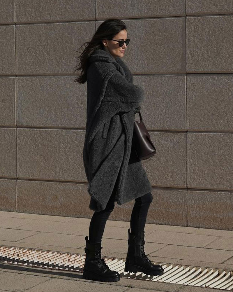 alex-rivere-influencer-fashion-style