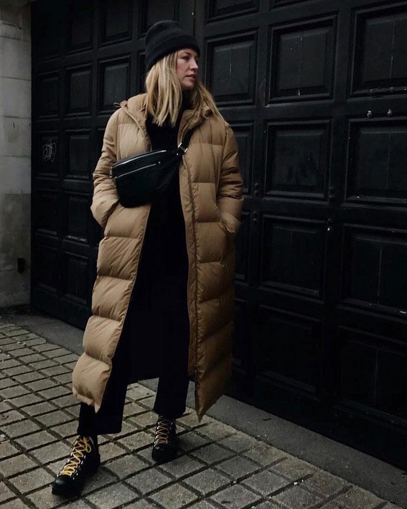 Alexis-Foreman-influencer-fashion-style