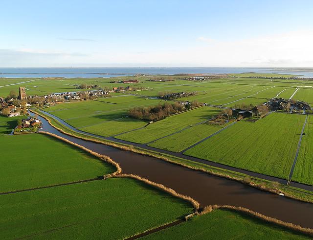 Waterland - Ransdorp (2)