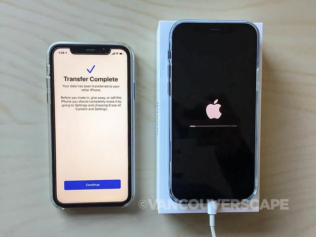 iPhone 12-6