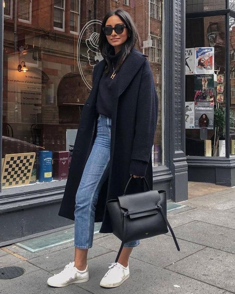 hannah-cocobeautea-influencer-fashion-style