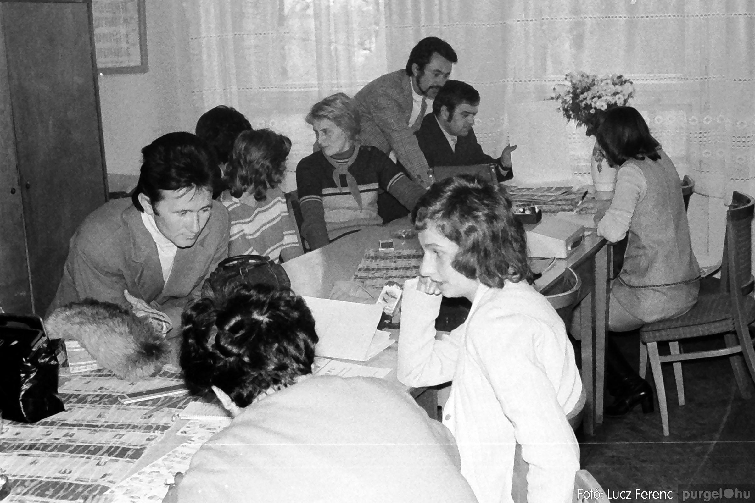 004A 1970-es évek - Úttörő rendezvény 014 - Fotó: Lucz Ferenc IMG00025q.jpg