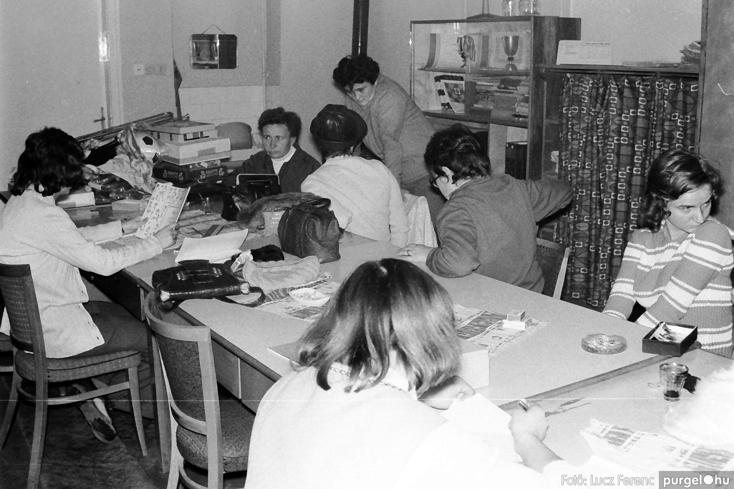004A 1970-es évek - Úttörő rendezvény 012 - Fotó: Lucz Ferenc IMG00023q.jpg