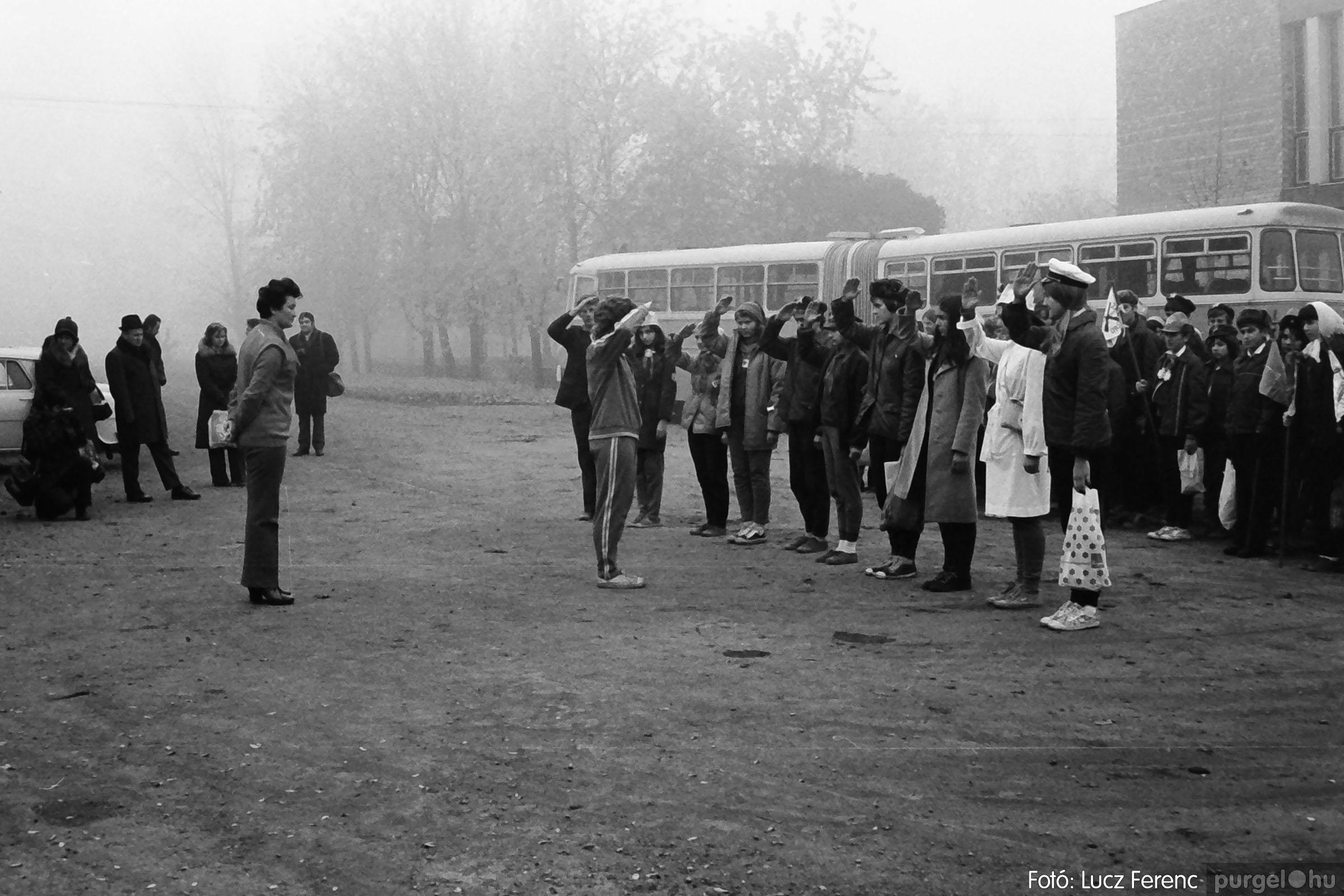 004A 1970-es évek - Úttörő rendezvény 004 - Fotó: Lucz Ferenc IMG00015q.jpg