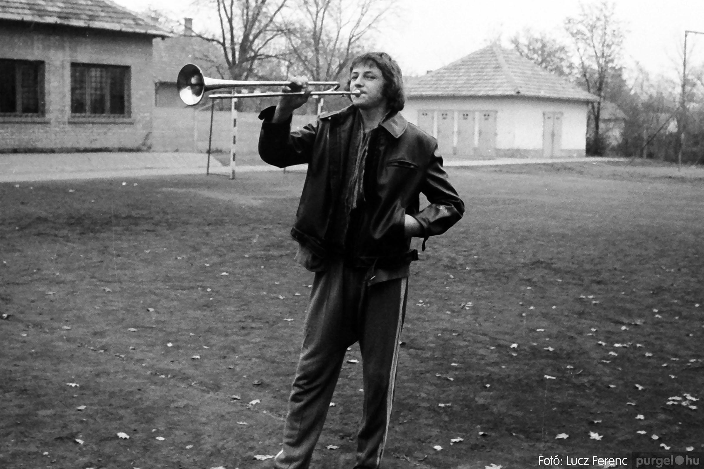 004A 1970-es évek - Úttörő rendezvény 026 - Fotó: Lucz Ferenc IMG00037q.jpg