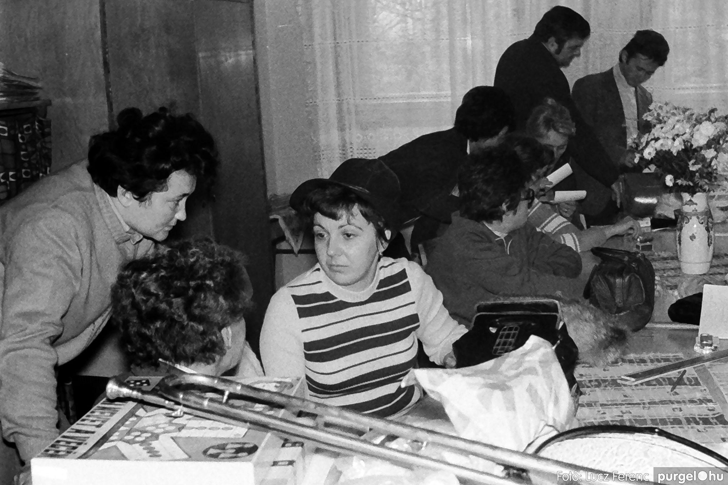 004A 1970-es évek - Úttörő rendezvény 011 - Fotó: Lucz Ferenc IMG00022q.jpg