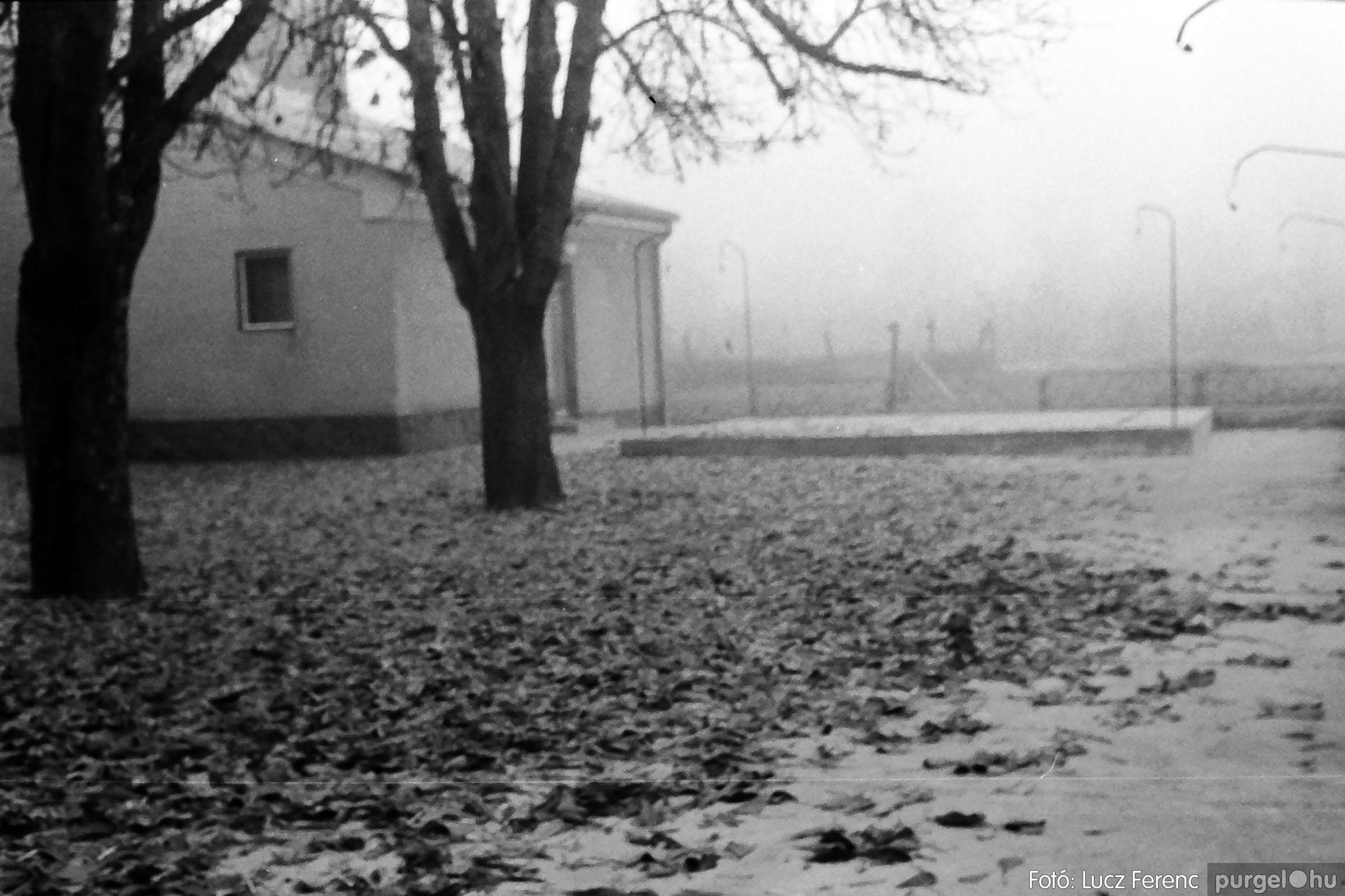 004A 1970-es évek - Úttörő rendezvény 001 - Fotó: Lucz Ferenc IMG00012q.jpg