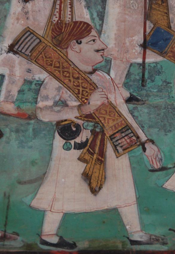 DSC_2496IndiaRajasthanBundiTaragarhFortAndPalace02