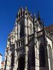 Košice, Dóm svätej Alžbety-IMG_0363pan-p