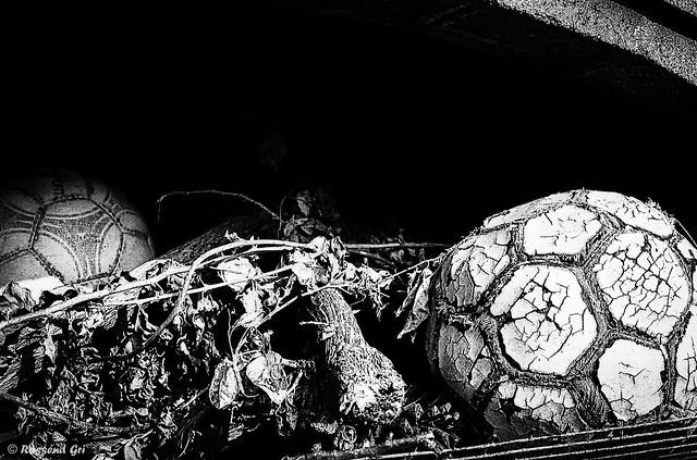 Futbol i Pandèmia