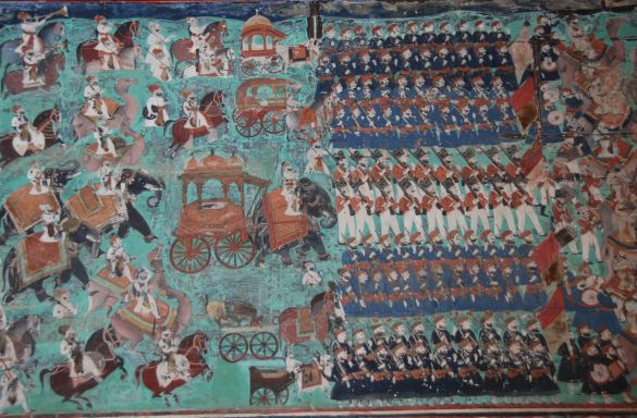 DSC_2490IndiaRajasthanBundiTaragarhFortAndPalaceChhatraMahal01