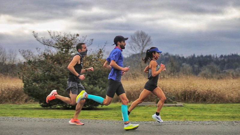 Sophia Liu Marathon TT 3