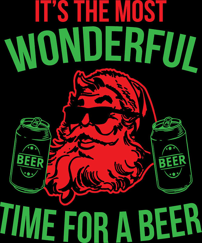 funny-christmas-santa-beer-pun-xmas-apparel-michael-s