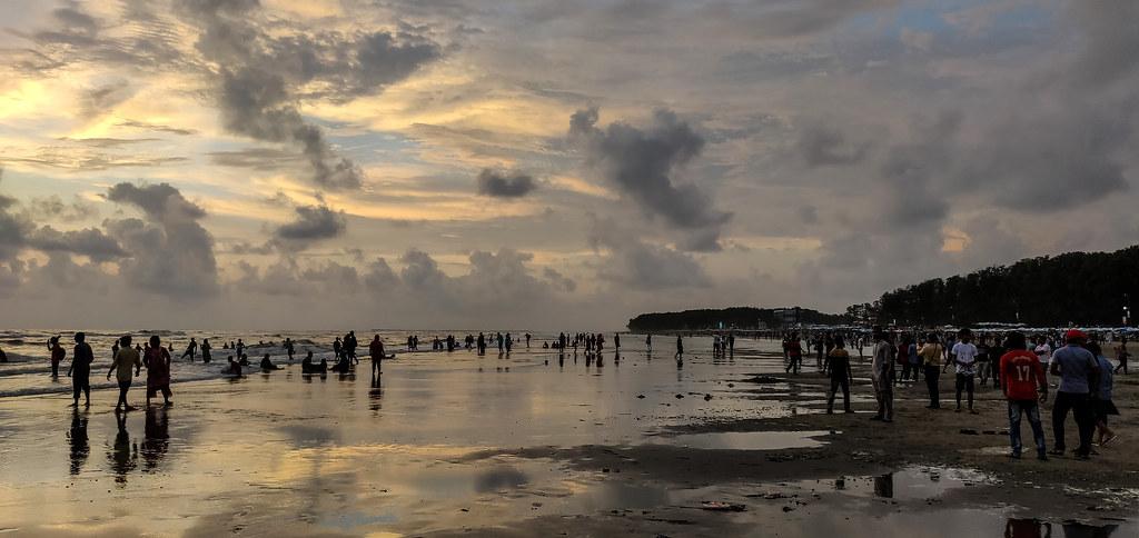 world longest beach cox's bazar (1)