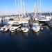 marina puerto deportivo Rio Guadiana Vila Real de Santo Antonio Portugal 03