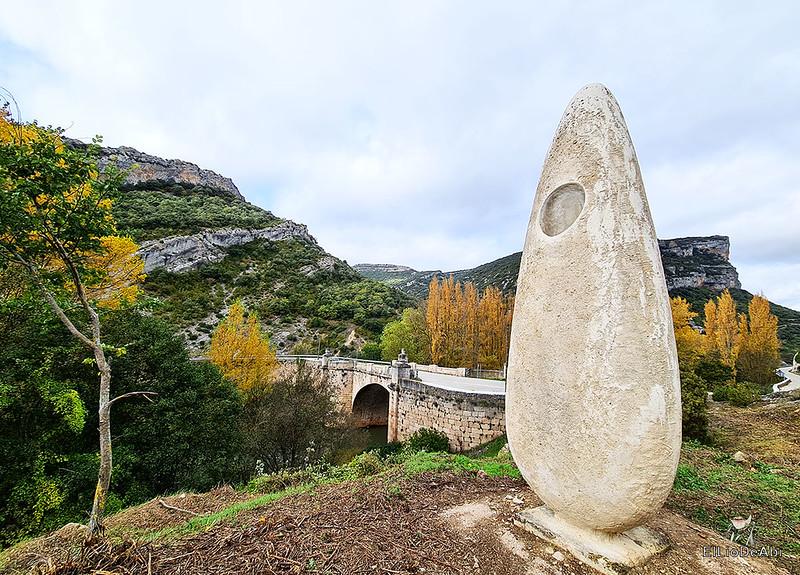 Road trip por el Ebro Escondido 10 bis