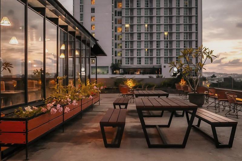 formosaart_hotel_20210106_093129_0