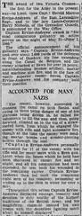 Western Daily Press - Wednesday 31 July 1940